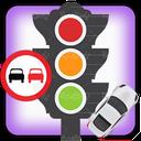 Traffic Test