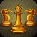 شطرنج کلاسیک(دو نفره)