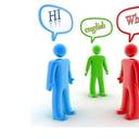 پر کاربرد ترین جملات انگلیسی