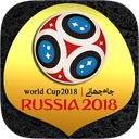 2018 World Cup (News + Results