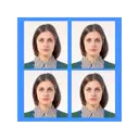 ID Photo application