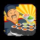 آموزش آشپزی ژاپنی