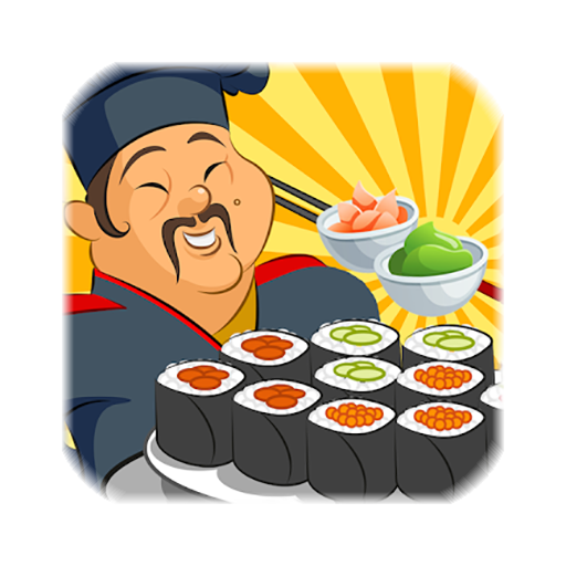 Japanese Culinary Education - Download | Install Android Apps | Cafe