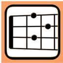 UChord  (Ukulele Chord Finder)