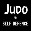 جودو و دفاع شخصی(ماکو)