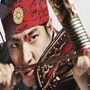 General Jumong2