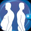 راه های کاهش وزن (باویدئو)