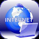 ترفند های اینترنت
