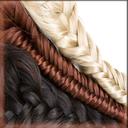 آموزش انواع بافت مو
