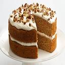 کیک وشیرینی بدون فر
