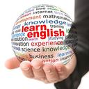 لغات کاربردی انگلیسی