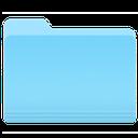 Kasper File Explorer