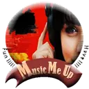 موسیقی آلمانی (German Listening)