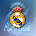 Wallpaper realmadrid
