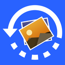 Recover Deleted Pictures - Restore Deleted Photos