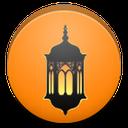 توشه اعمال ماه رمضان