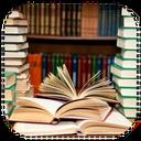 کتاب های معروف
