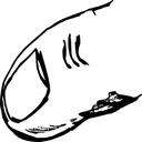 راز لکه های سفید روی ناخن