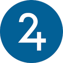 khabar 24