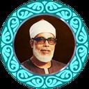Tartil Quran Khalil Al-Hussary