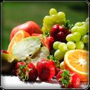 خواص میوه و سبیزیجات