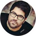 حامد همایون (غیر رسمی)