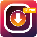 insta downloder automatic