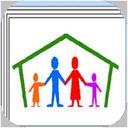 اقتصاد خانواده