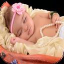 لالایی  نوزاد