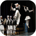 موسیقی های محلی ایران
