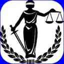 واژگان حقوقی