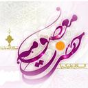 Khorshide Qom