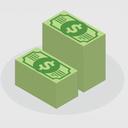 محاسبات وام بانکی