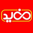 Mofid online supermarket