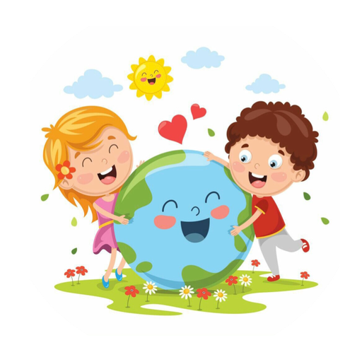 Kid lands online app for Android - Download | Cafe Bazaar