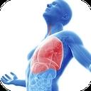 کلینیک بیماریهای تنفسی
