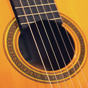 Real Guitar App - Acoustic Guitar Simulator