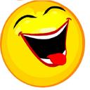 لختی بخند (نسخه دمو)