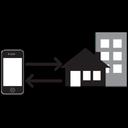 کنترل از راه دور کامپیوتر با موبایل