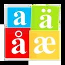Multiling O Keyboard + emoji