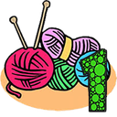 knitting Tutorial1
