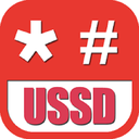 code ussd mobile
