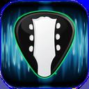 تیونر گیتار