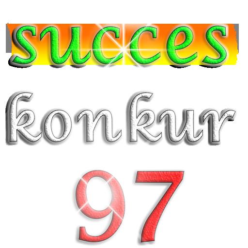 کوله پشتی کنکور 97