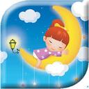 good night children
