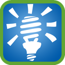 Training of CFLs