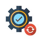 Update Checker: Scan & Find Your Updates - Free
