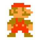 پرش ماریو