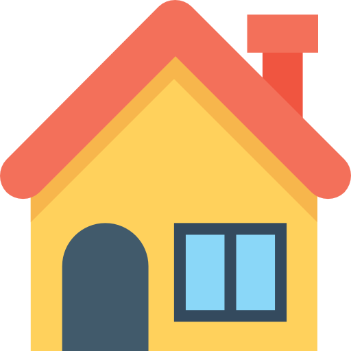 آموزش خریدِ خانه بدونِ1000تومن پول!