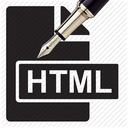 آموزش صفر تا صد html